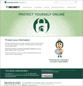 SecureIT-website-April-2105